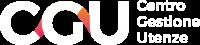 logo-CGU-bianco
